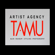 Tamu Artists Agency
