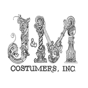 J & M Costumers Inc