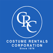 Costume Rental Corporation
