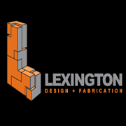 Lexington Design & Fabrication
