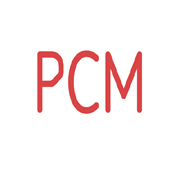 PCM - Pure Creative Management