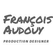 VFX & production consulting