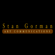 Stan Gorman Art Communications