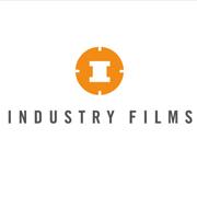 Industry Films Inc