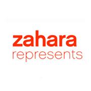Zahara Reps