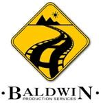 Baldwin Production Services