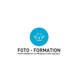 Foto Formation