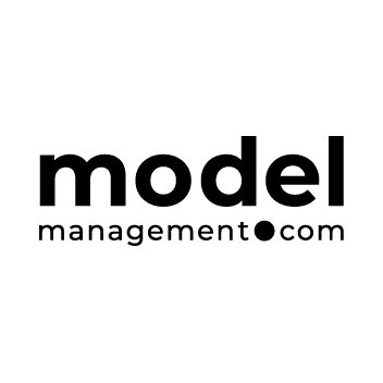 Modelmanagement