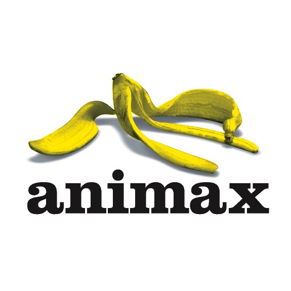Animax Entertainment