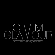 Glamour Model Management