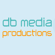 DB Media Productions