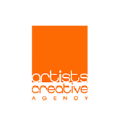 Artists Creative Agency