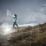 David Clifford photography