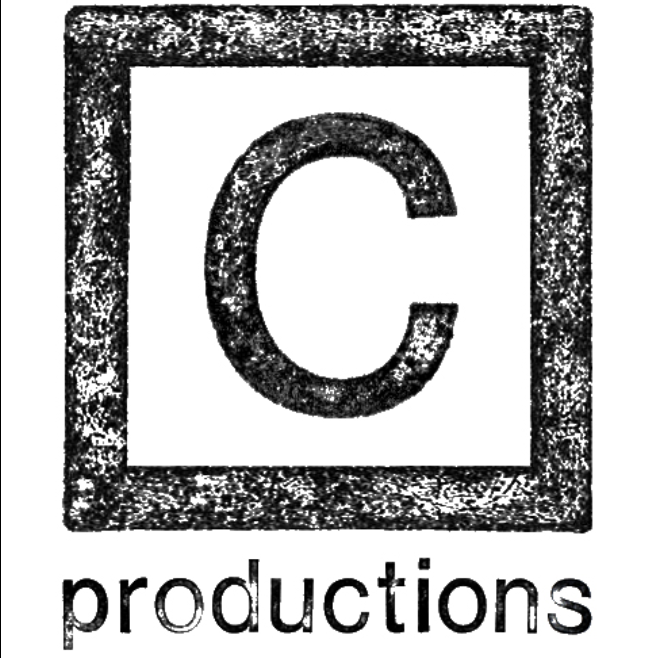 C PRODUCTIONS
