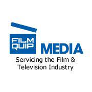FILM QUIP