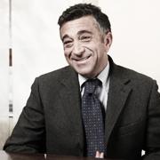 Roberto Magliozzi