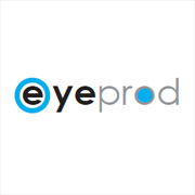 Eye-Prod. Productions