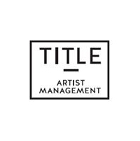 Title Artist Management & Production