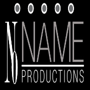 No-Name Productions