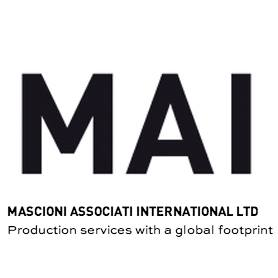 MAI -Mascioni Associati International Ltd-