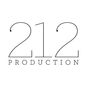 212 Production
