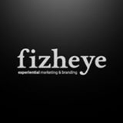 Fizheye Photographic Rental Studio