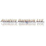 Asiahire Bangkok Ltd.