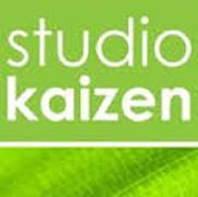 Studio Kaizen