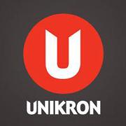 Unikron Studio
