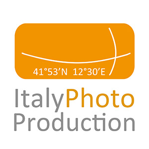 Italy Photo Production