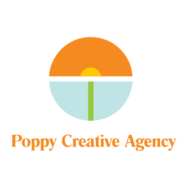 Poppy Creative Agency