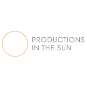 Productions in the Sun