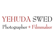 Yehuda Swed