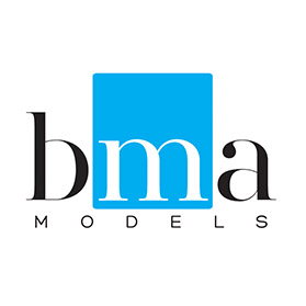 BMA Models & Artists