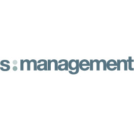 S Management