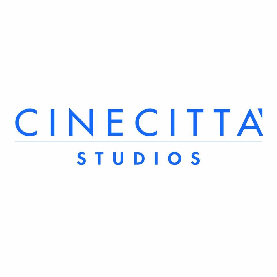 Cinecittá Studios