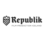 Republik Film Productions