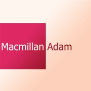 Macmillian Adam FZ LLC