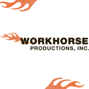 Workhorse Productions Inc
