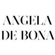 Angela De Bona Agency Inc.