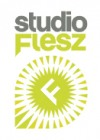 Studio Flesz