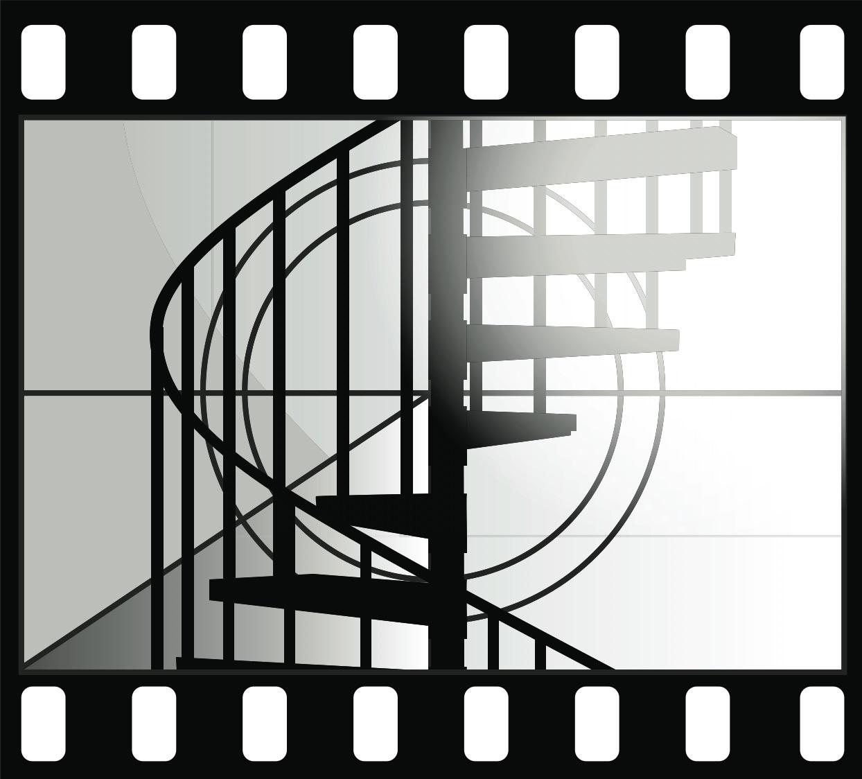 The Producer's Loft
