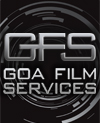 Goa Film Services