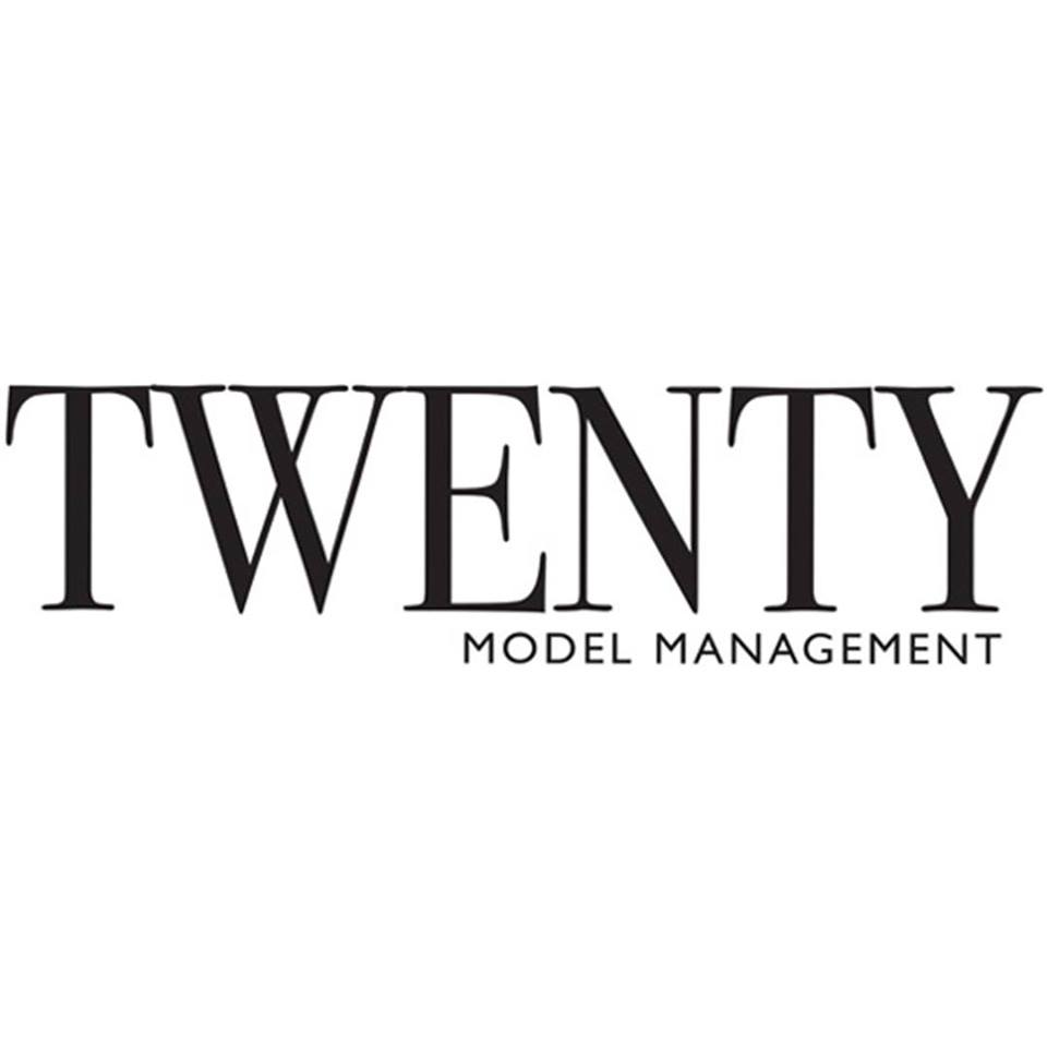 Twenty Management Model Agency