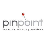 Pinpoint Locations