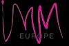 IMM Europe
