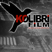 Kolibri Film