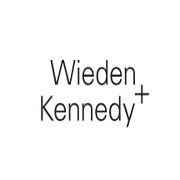 Wieden + Kennedy Inc