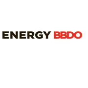 Energy BBDO