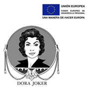 Dora Joker